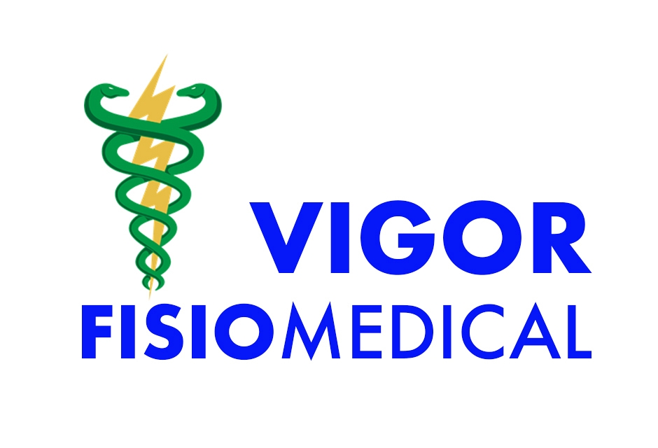 VIGOR FISIO MEDICAL
